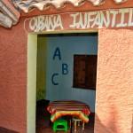 cabana_infantil_2