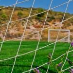 campo_de_futbol_1