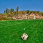 campo_de_futbol_2