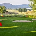 campo_de_golf