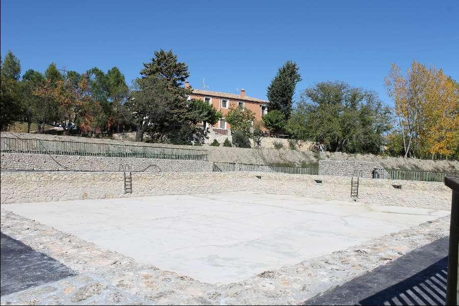 esquina oeste piscina_resized
