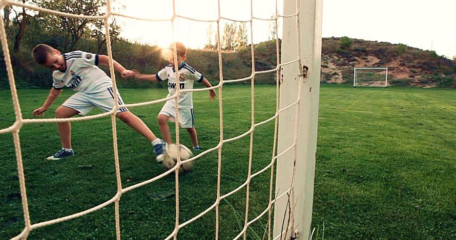 slide-futbol-salero
