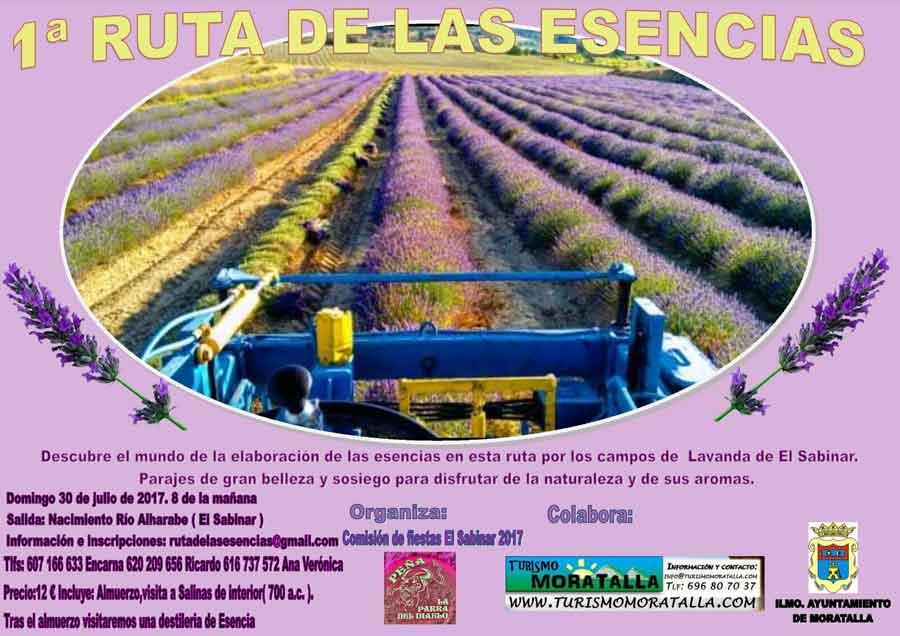 I-RUTA-DE-LAS-ESENCIAS