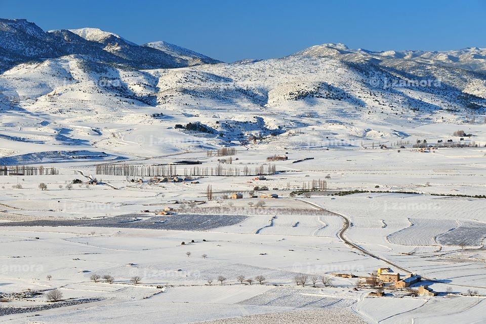 paisaje-nevado-salero-en-el-centro-e1452032411614